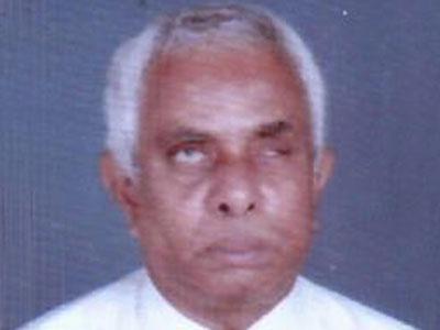 ramkrishna-sir